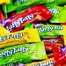 Bulk Laffy Taffy 5 LBS (Assorted Flavors) Over 200 Pieces!!